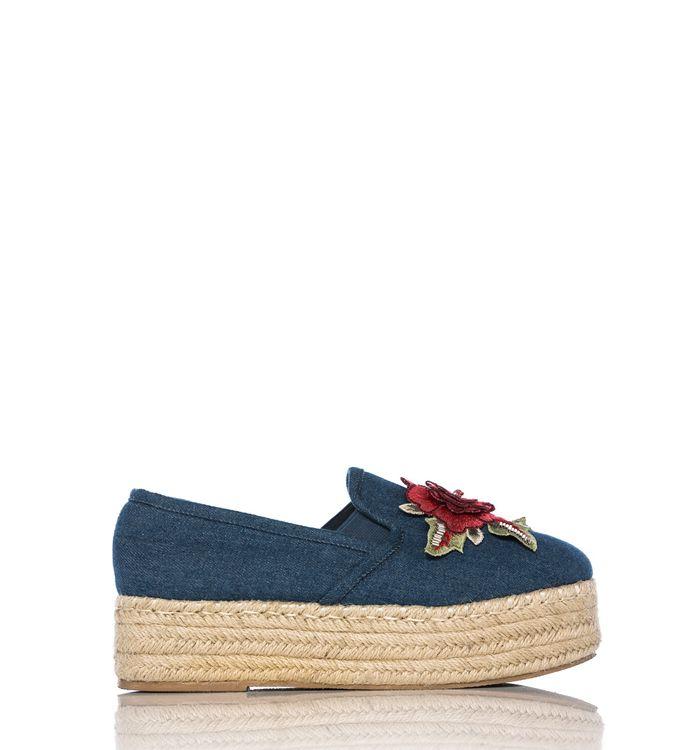 calzado-azul-s341776-1