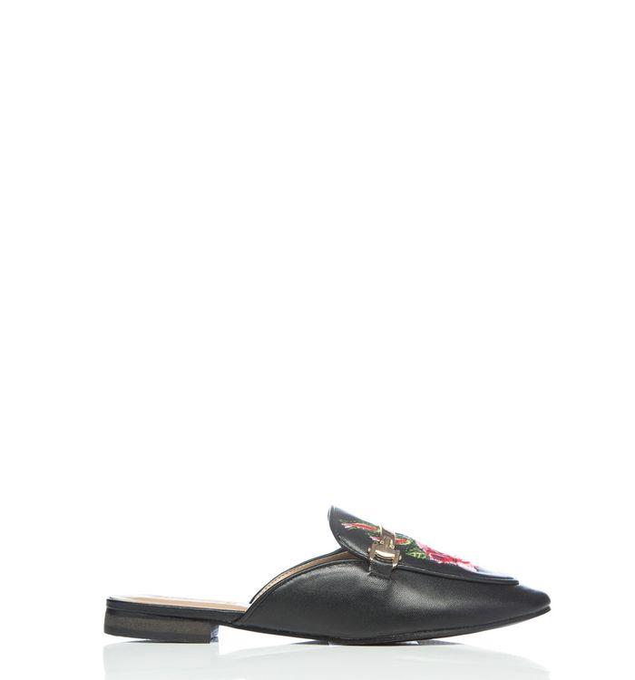 calzado-negro-s381085-1