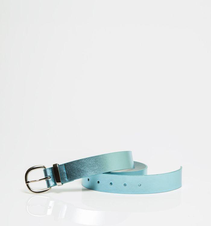 cinturones-azul-s441750-1