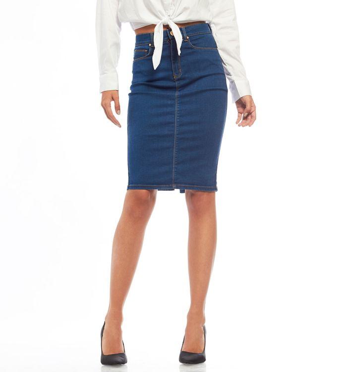 faldas-azul-s034905a-1