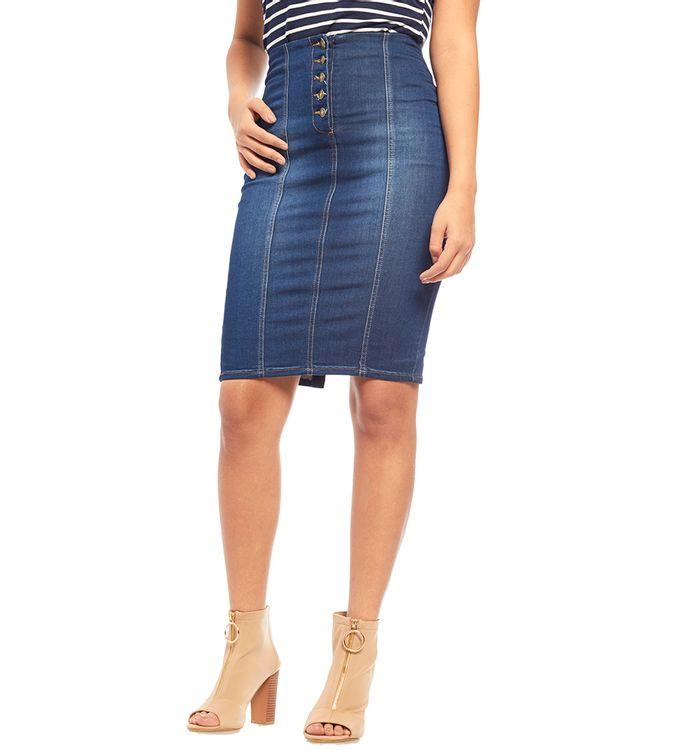 faldas-azul-s035112-1