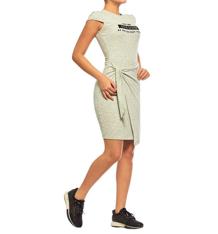 vestidos-grises-S069784A-1