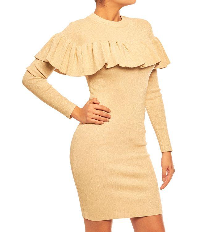 vestidos-beige-s069898-1