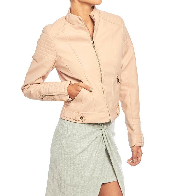 abrigos-beige-s075117-1