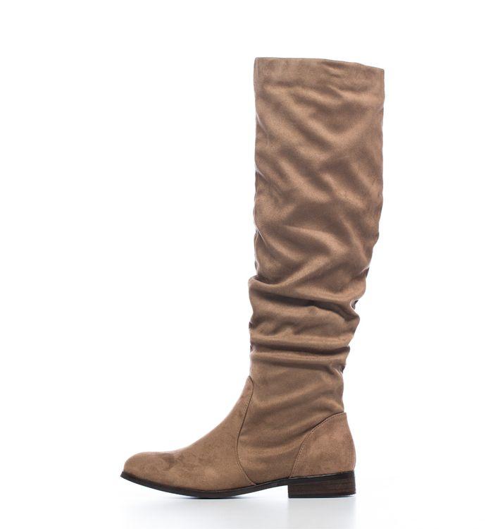 calzado-grises-s084599-1