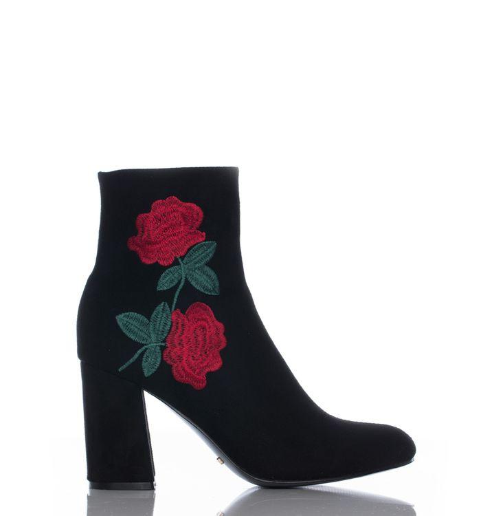 calzado-negro-s084612-1