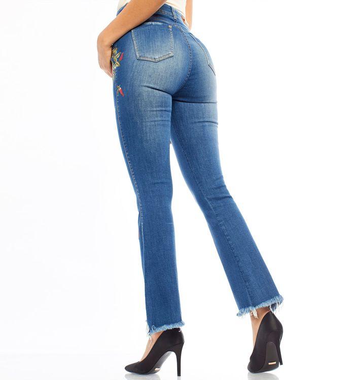 jeans-azul-s136752-1