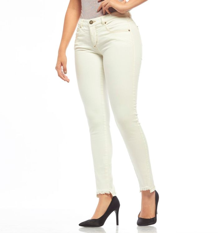 jeans-natural-s136901-1
