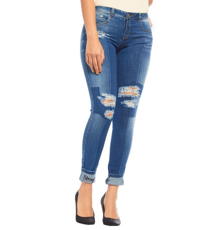 jeans-azul-s136988-1