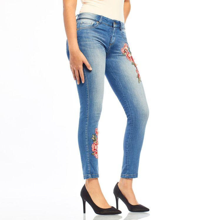 jeans-azul-s137023-1