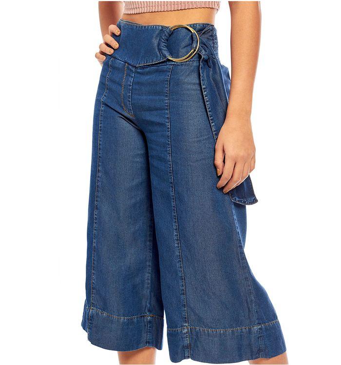 jeans-azul-S137067-1