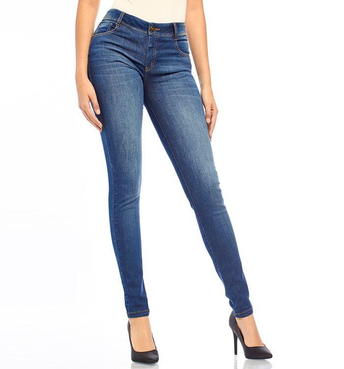 jeans-azul-s137184-1