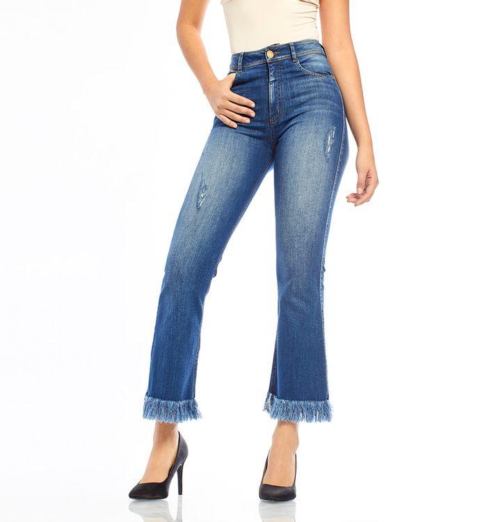 jeans-azul-s137208-1