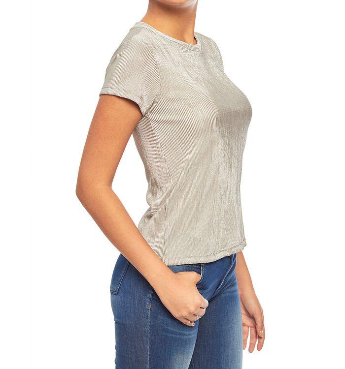 camisetas-metalizados-s157275-1