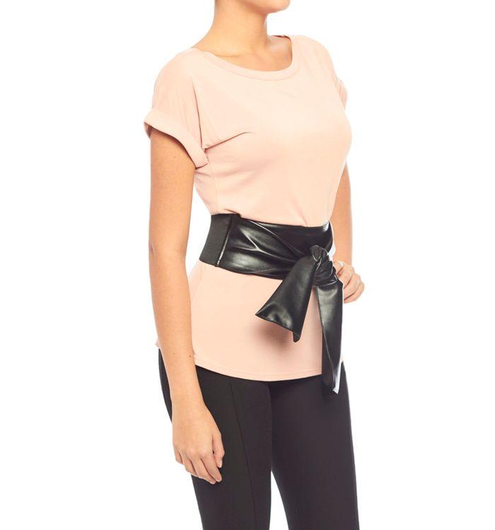 camisetas-pasteles-s157511-1