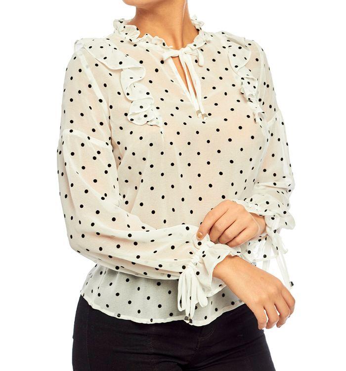 camisas-natural-s157591-1