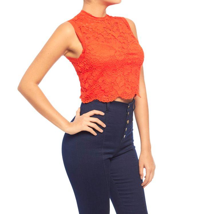 camisas-naranja-s157629-1