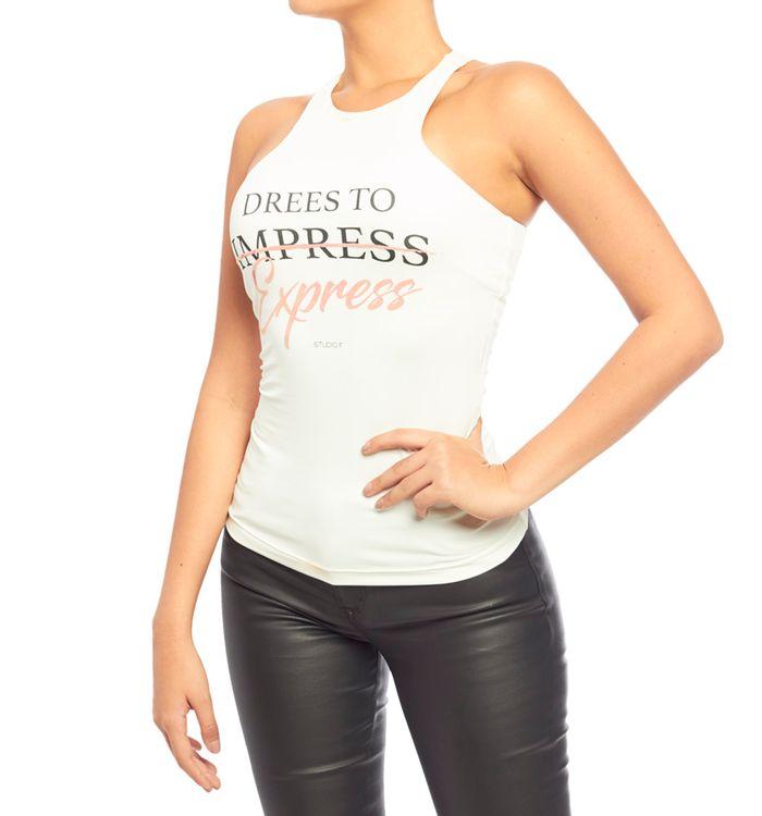 camisas-natural-s157701-1