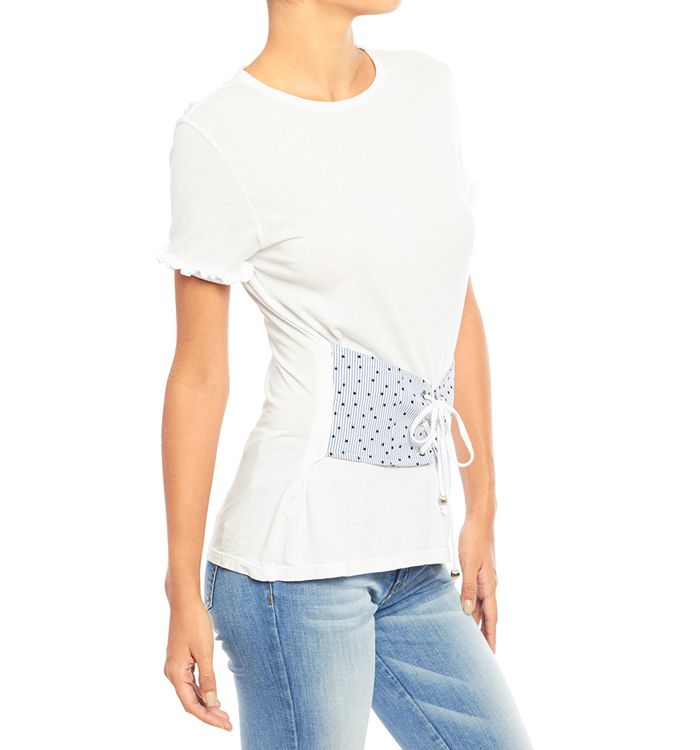 camisetas-blanco-s157870-1
