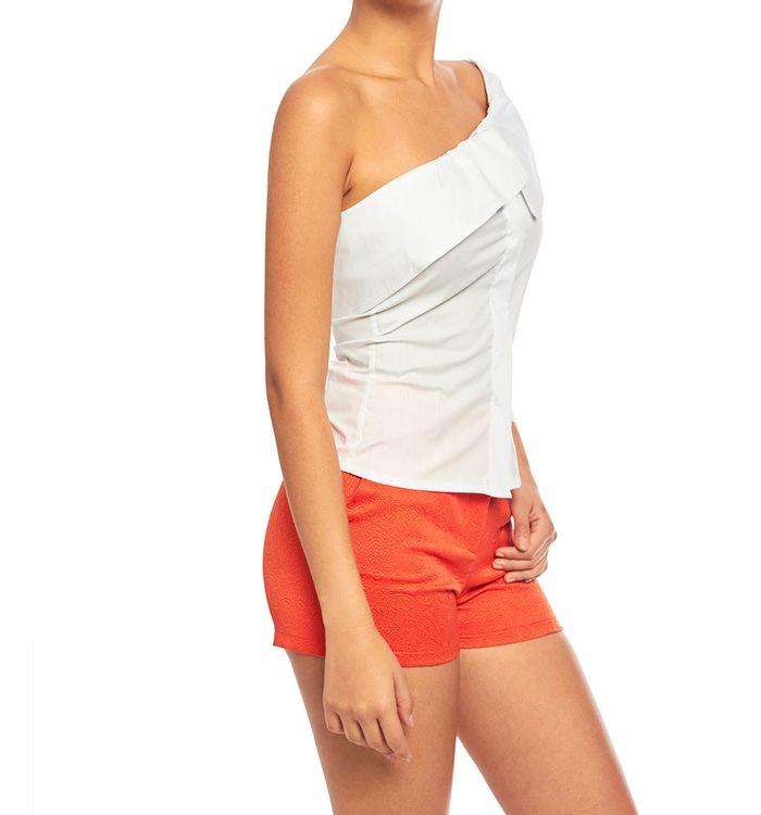 camisas-blanco-s157987-1
