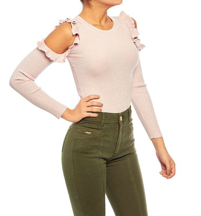 camisas-pasteles-s161746-1