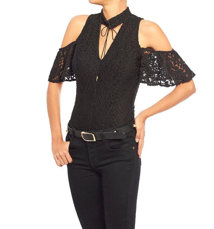 camisas-negro-s161792-1