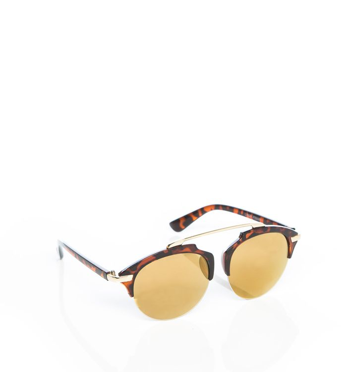gafas-cafe-s216761-1