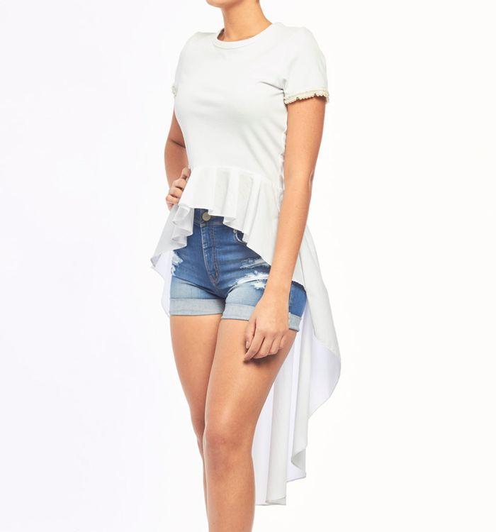 camisas-blanco-s222350-1