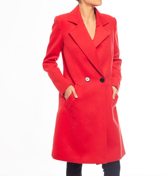 abrigos-rojo-s291321a-1