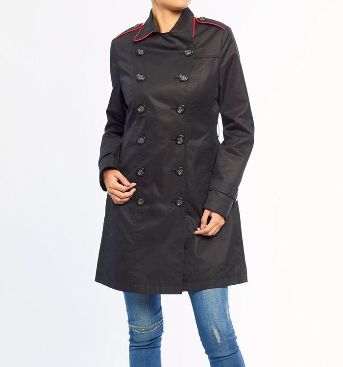 abrigos-negro-s291325-1