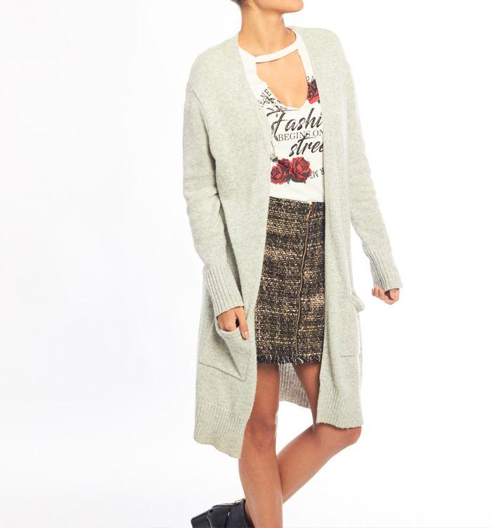 abrigos-grises-s321507-1