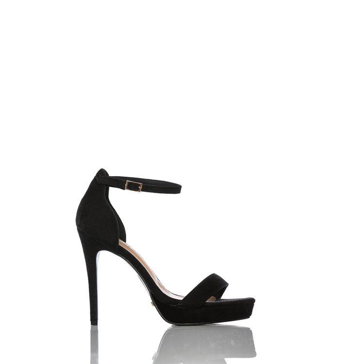 calzado-negro-s341768-1-20-281-29