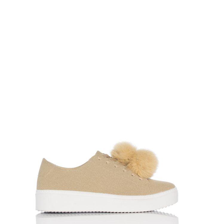 calzado-beige-s351268-1