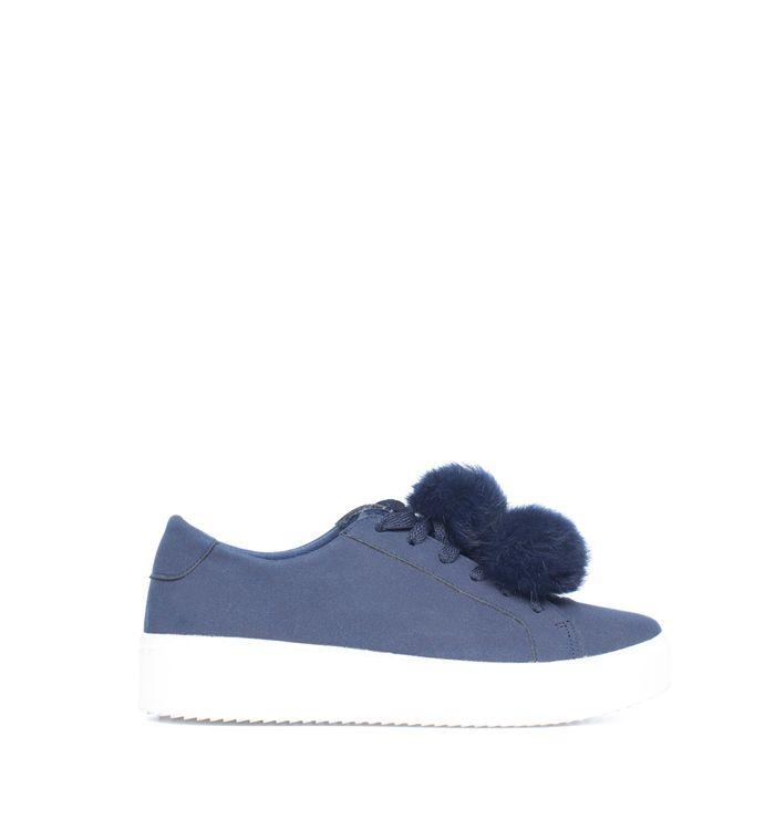 calzado-azul-s351268-1