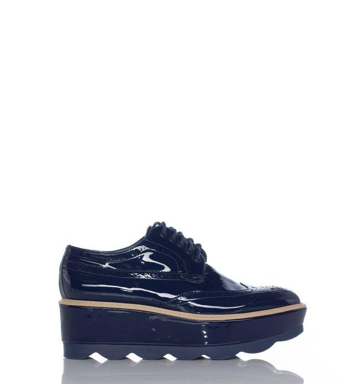 calzado-azul-s361321-1
