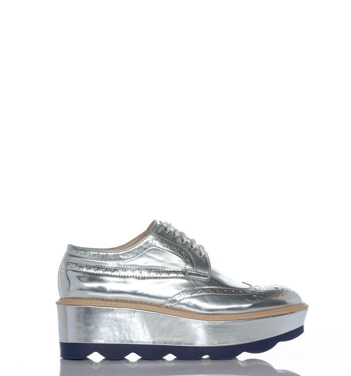 calzado-plata-s361322-1