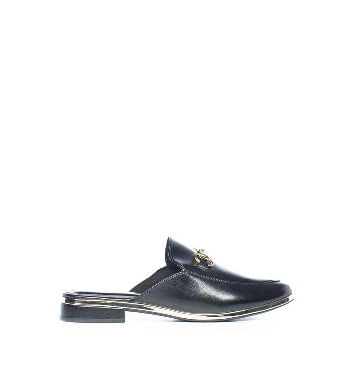 calzado-negro-s381089-1