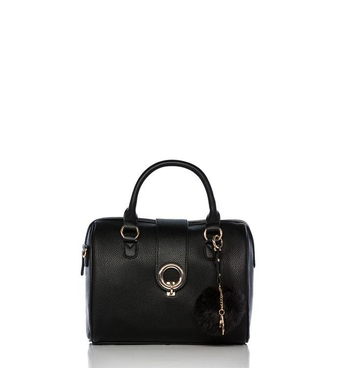 bolsos-negro-s401752a-1