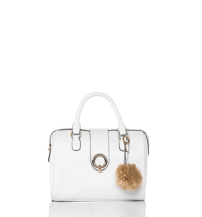 bolsos-blanco-s401752a-1