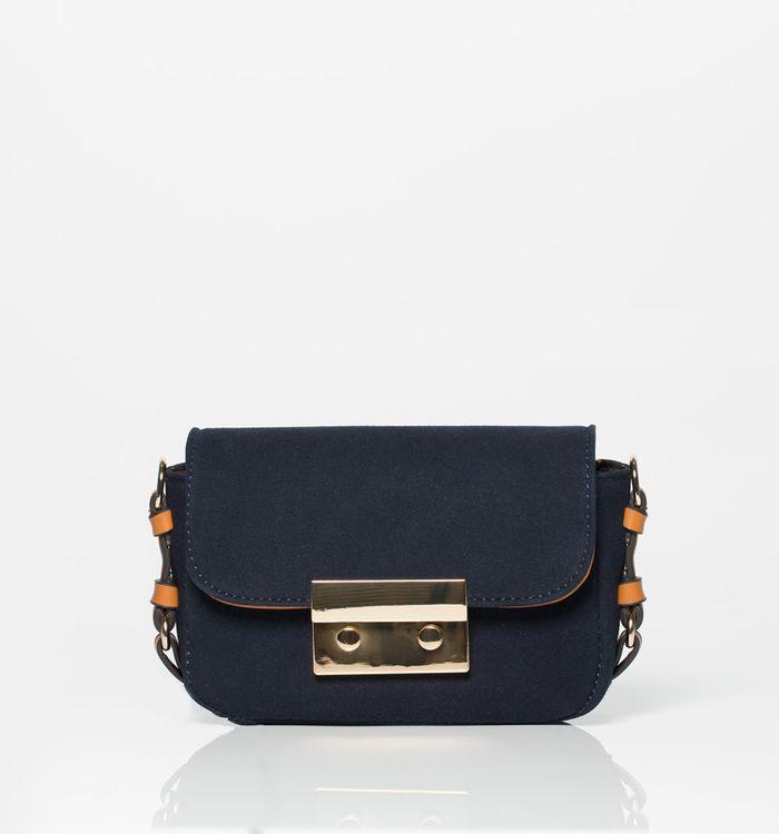 bolsos-azul-s411383-1