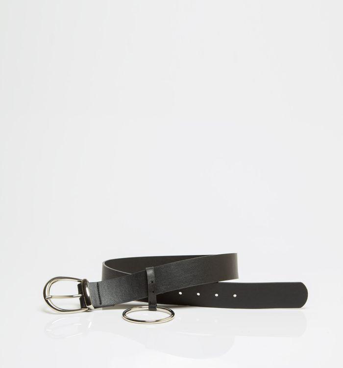 cinturones-negro-s441749-1