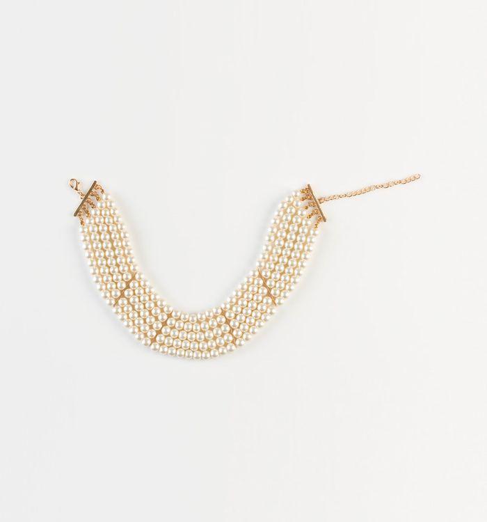 bisuteria-perla-s504002-1