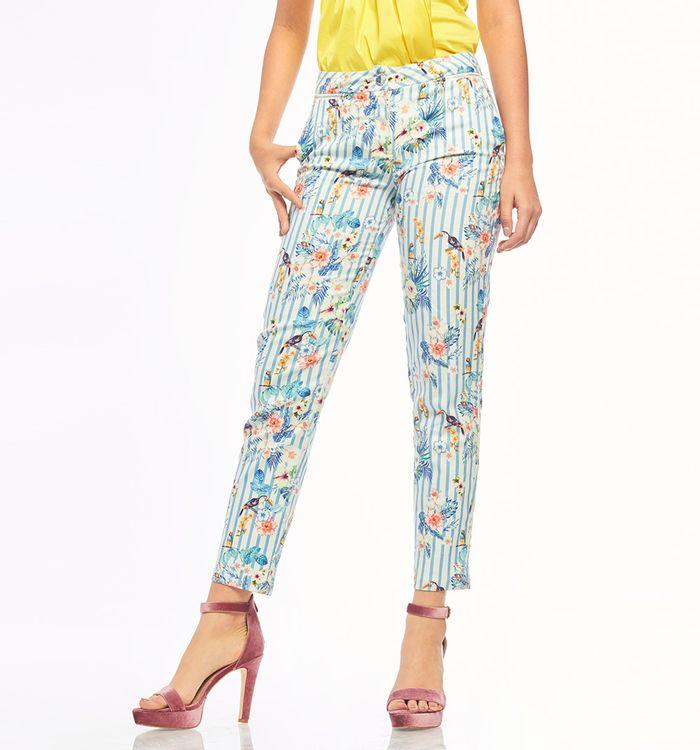 pantalones-natural-s027414-1