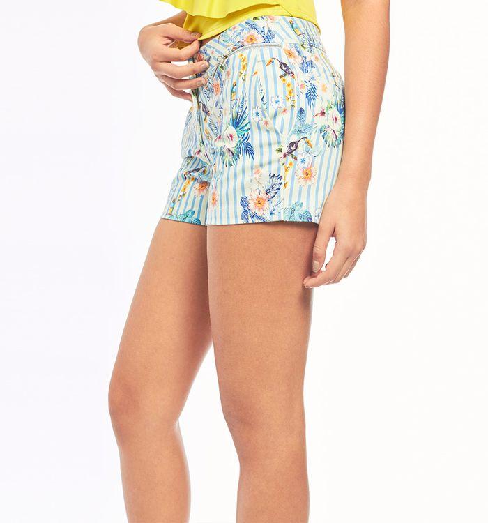 shorts-natural-s103387-1