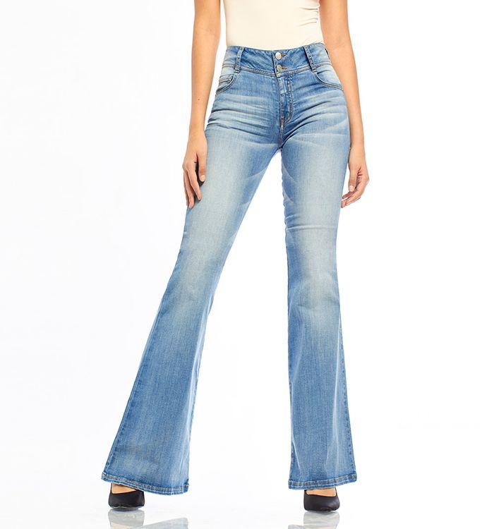 jeans-azul-s137186-1