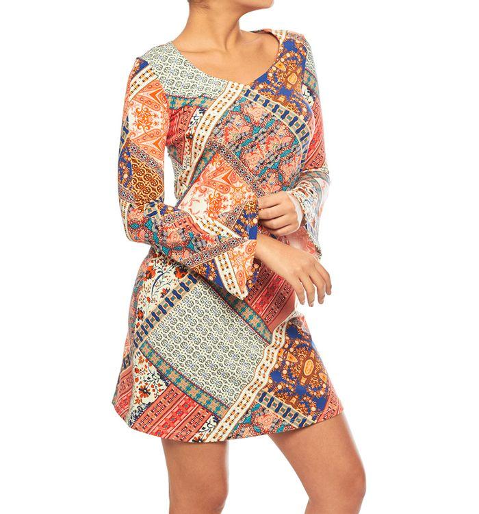 vestidos-naranja-s140125-1