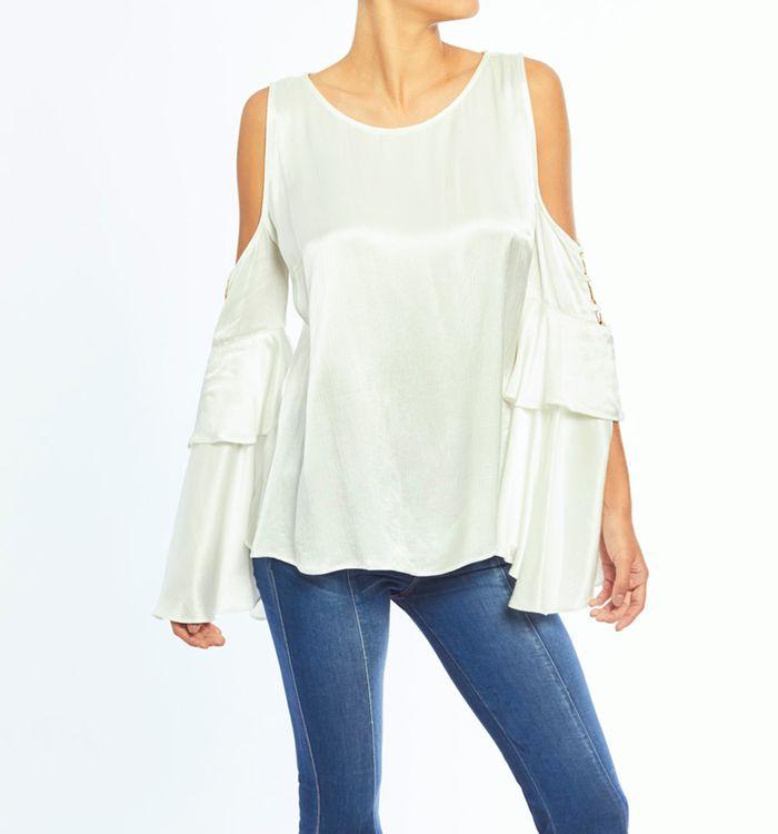camisas-natural-s157146-1