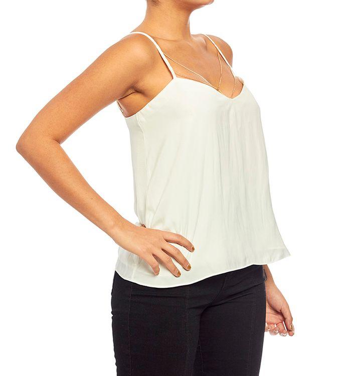 camisas-natural-s157238-1