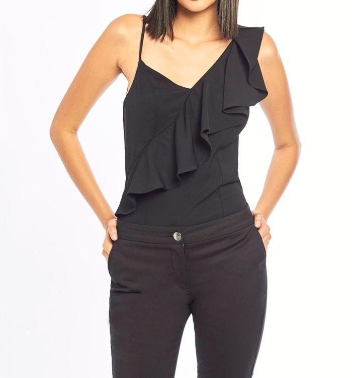 camisas-negro-s157481-1