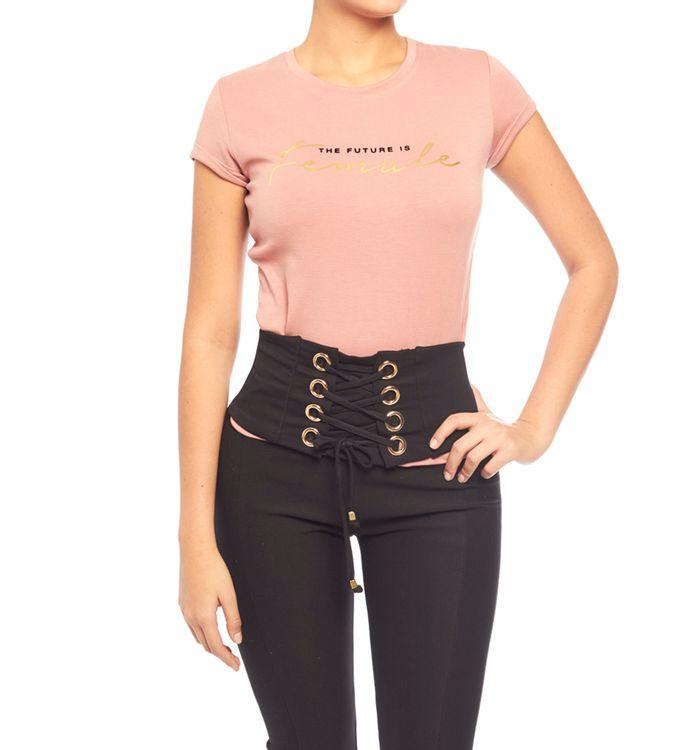 camisetas-mauve-s157573-1